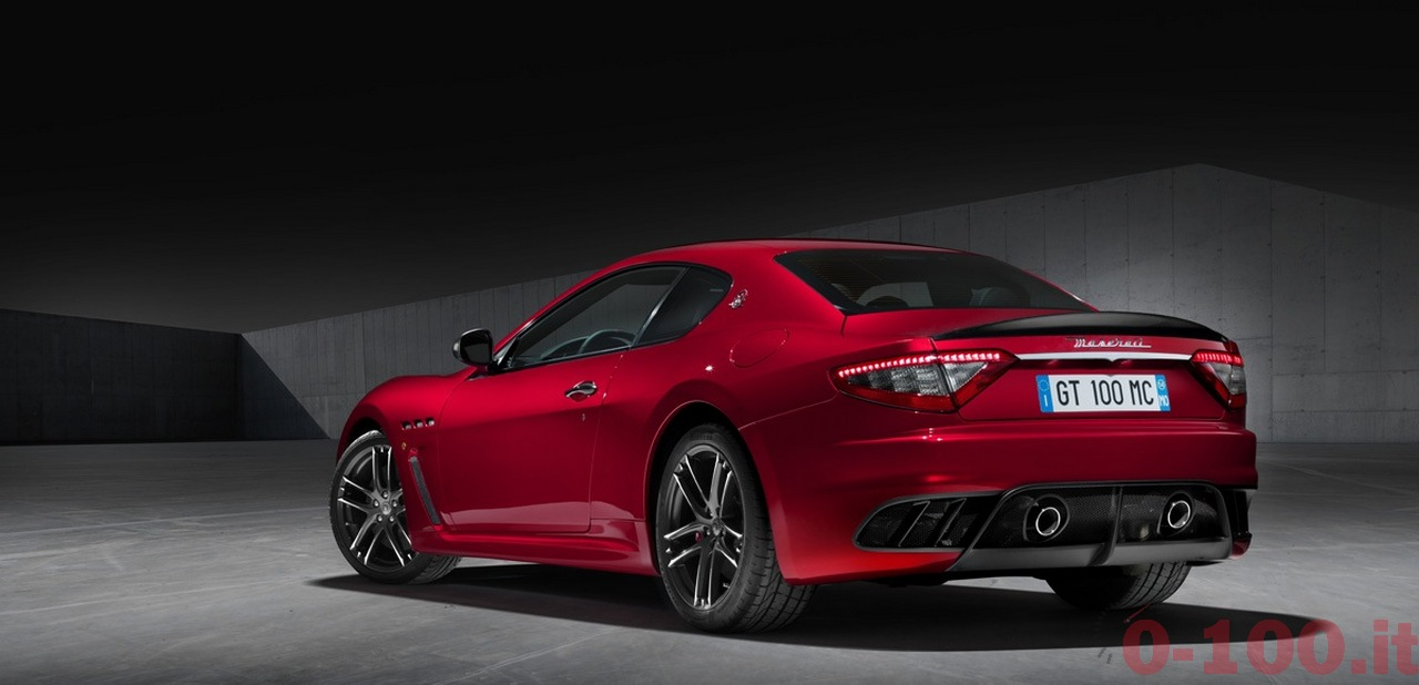 salone-di-new-york-2014-maserati-granturismo-mc-centennial-edition-0-100_2