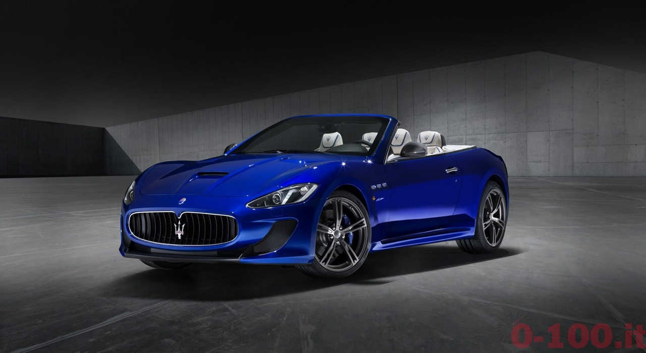 salone-di-new-york-2014-maserati-granturismo-mc-centennial-edition-0-100_3