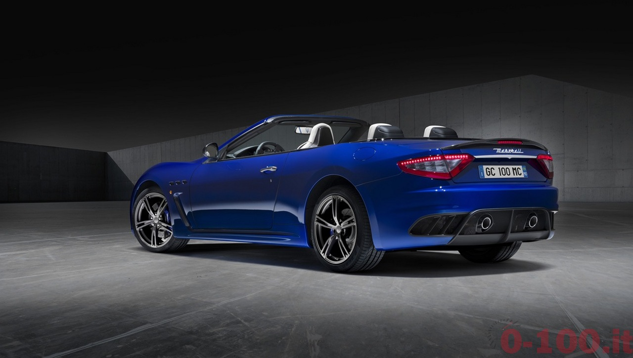 salone-di-new-york-2014-maserati-granturismo-mc-centennial-edition-0-100_4