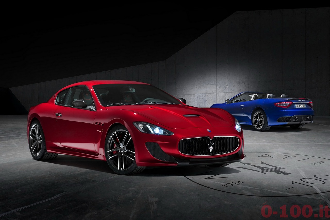 salone-di-new-york-2014-maserati-granturismo-mc-centennial-edition-0-100_5