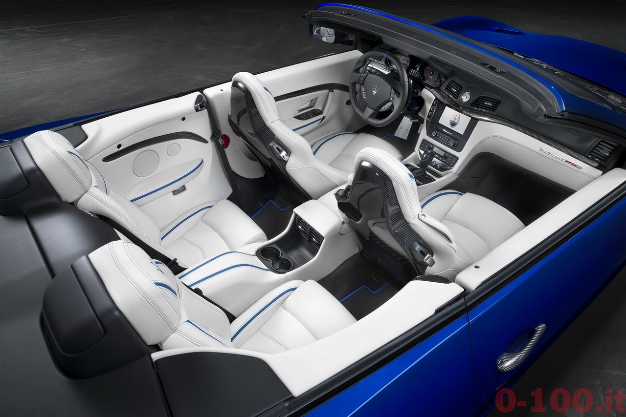 salone-di-new-york-2014-maserati-granturismo-mc-centennial-edition-0-100_7