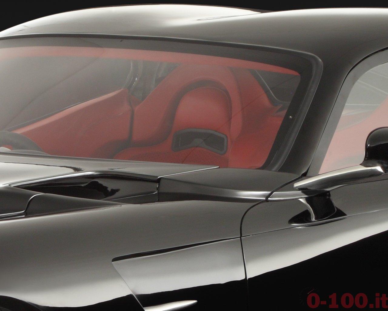 trident-iceni-magna-venturer-turbodiesel_0-100_11