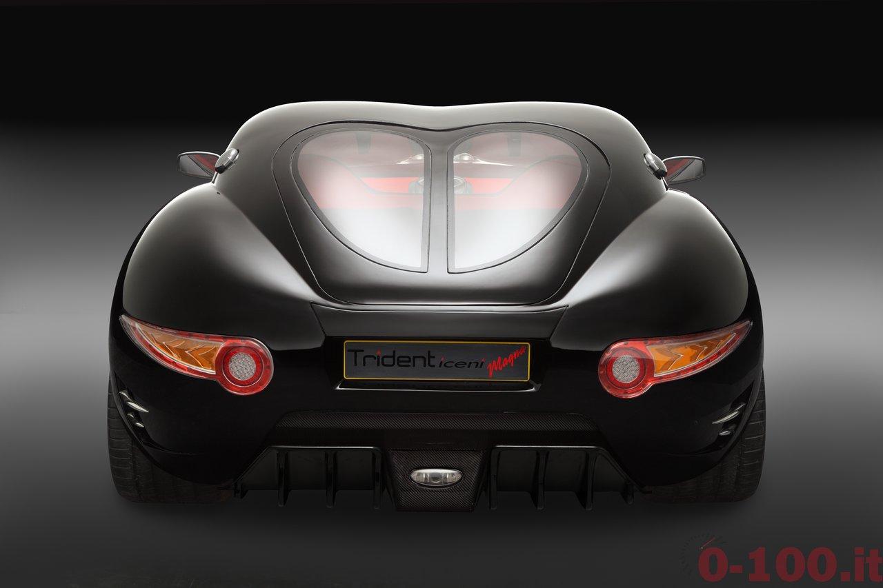 trident-iceni-magna-venturer-turbodiesel_0-100_2