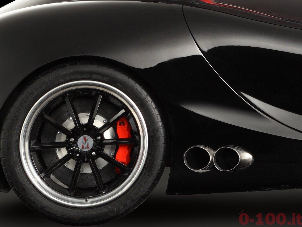trident-iceni-magna-venturer-turbodiesel_0-100_8