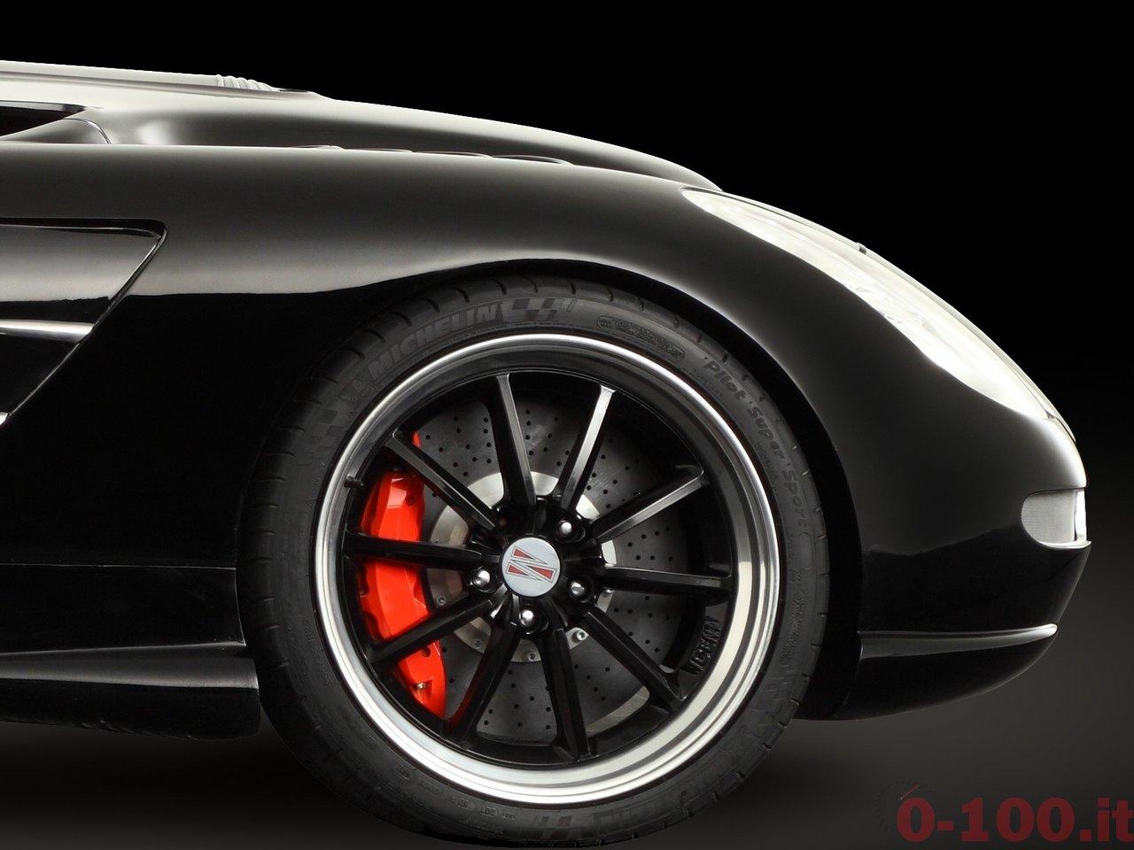 trident-iceni-magna-venturer-turbodiesel_0-100_9
