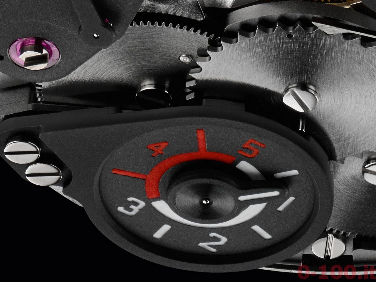 urwerk-ur-105m_0-100_14