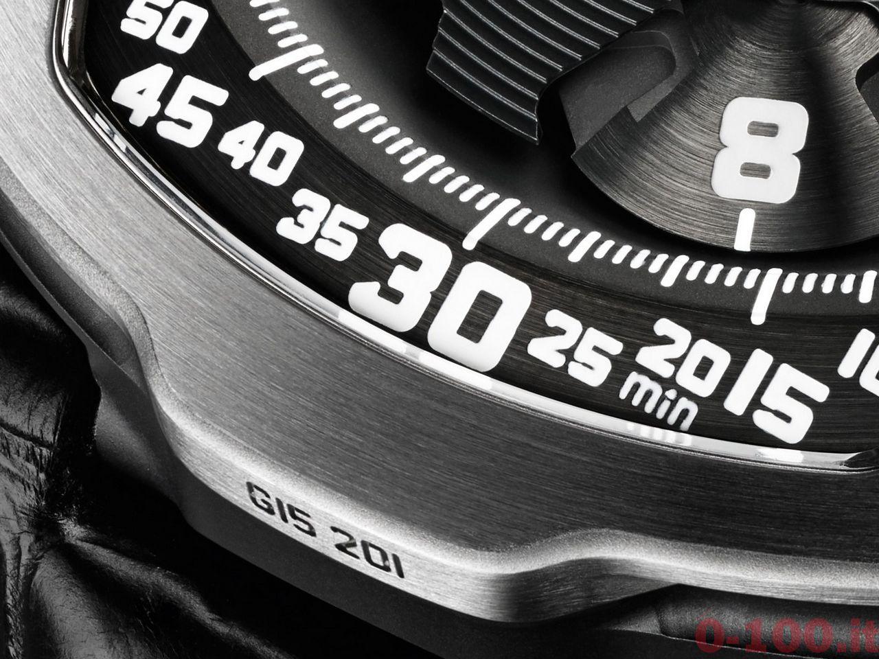 urwerk-ur-105m_0-100_19