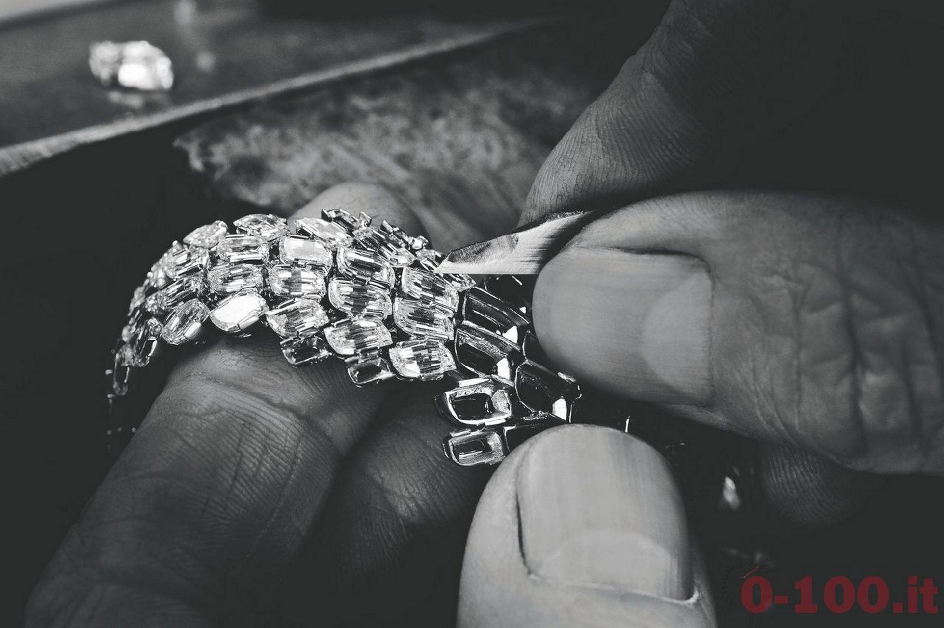 vacheron-constantin-guillochage_metiers-dart-mecaniques-ajourees_0-1001