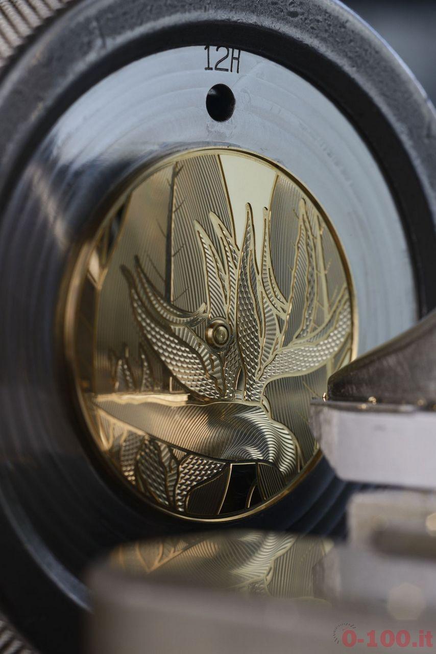 vacheron-constantin-guillochage_metiers-dart-mecaniques-ajourees_0-1003