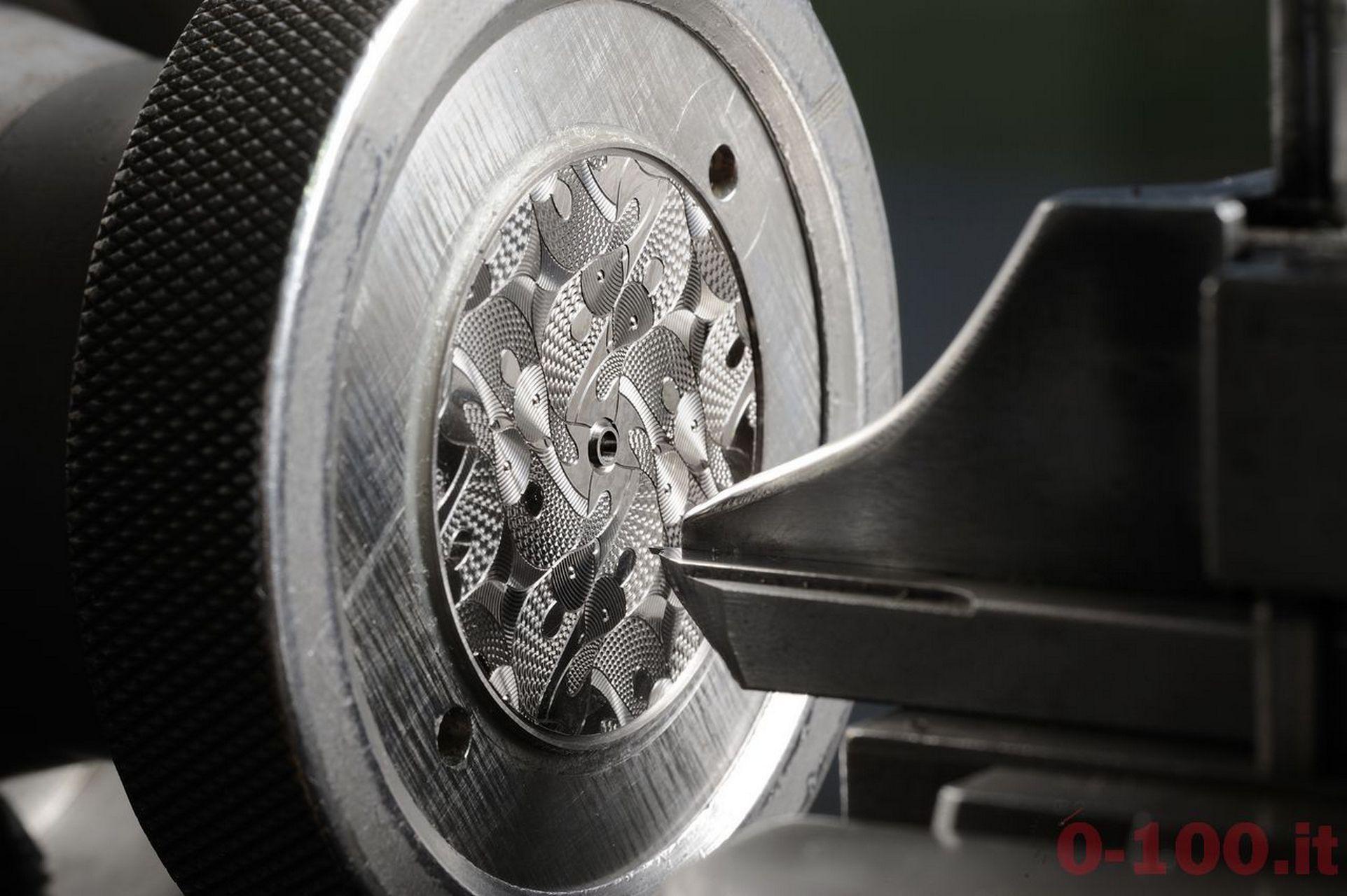 vacheron-constantin-guillochage_metiers-dart-mecaniques-ajourees_0-1005