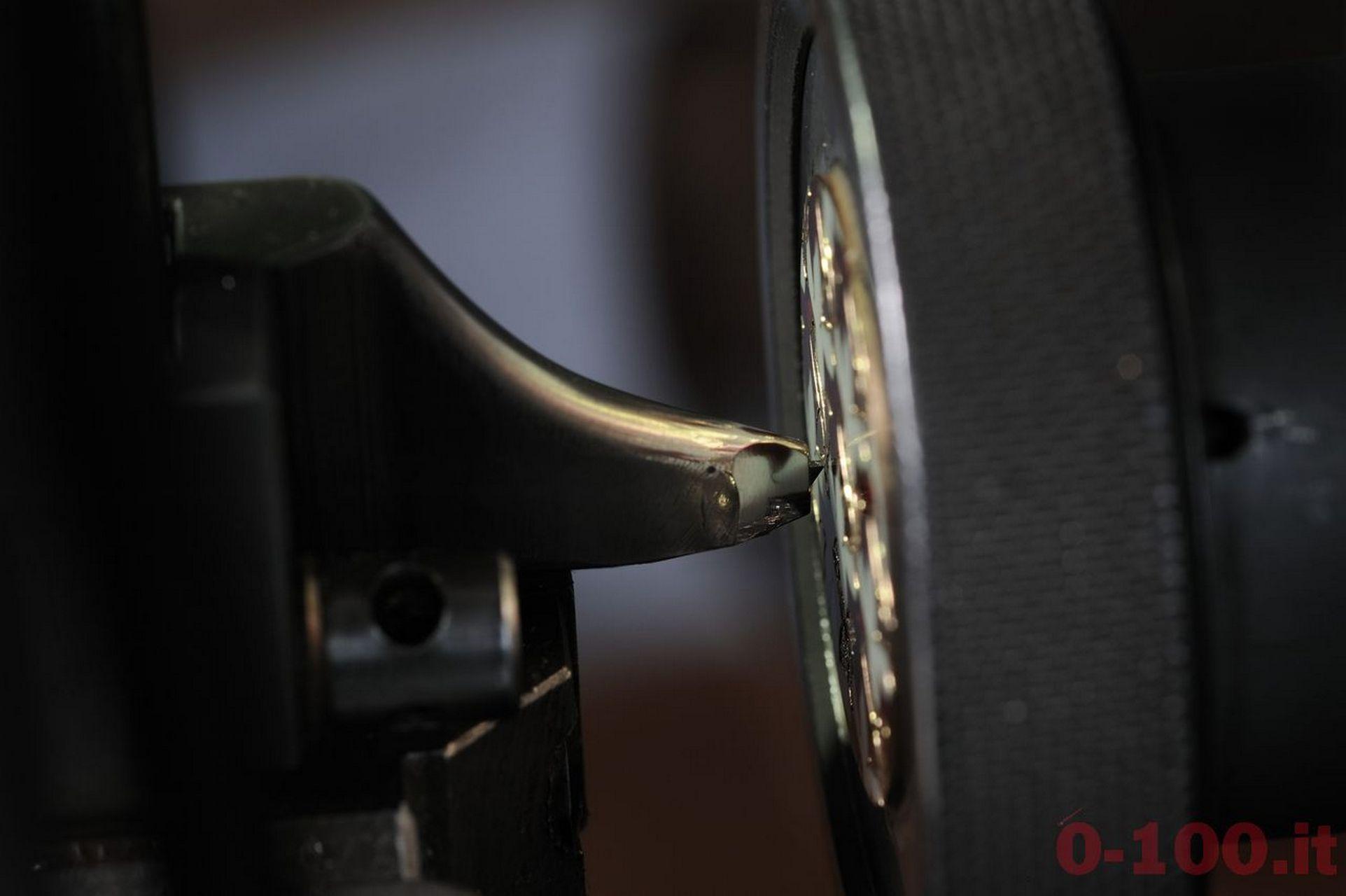 vacheron-constantin-guillochage_metiers-dart-mecaniques-ajourees_0-1006
