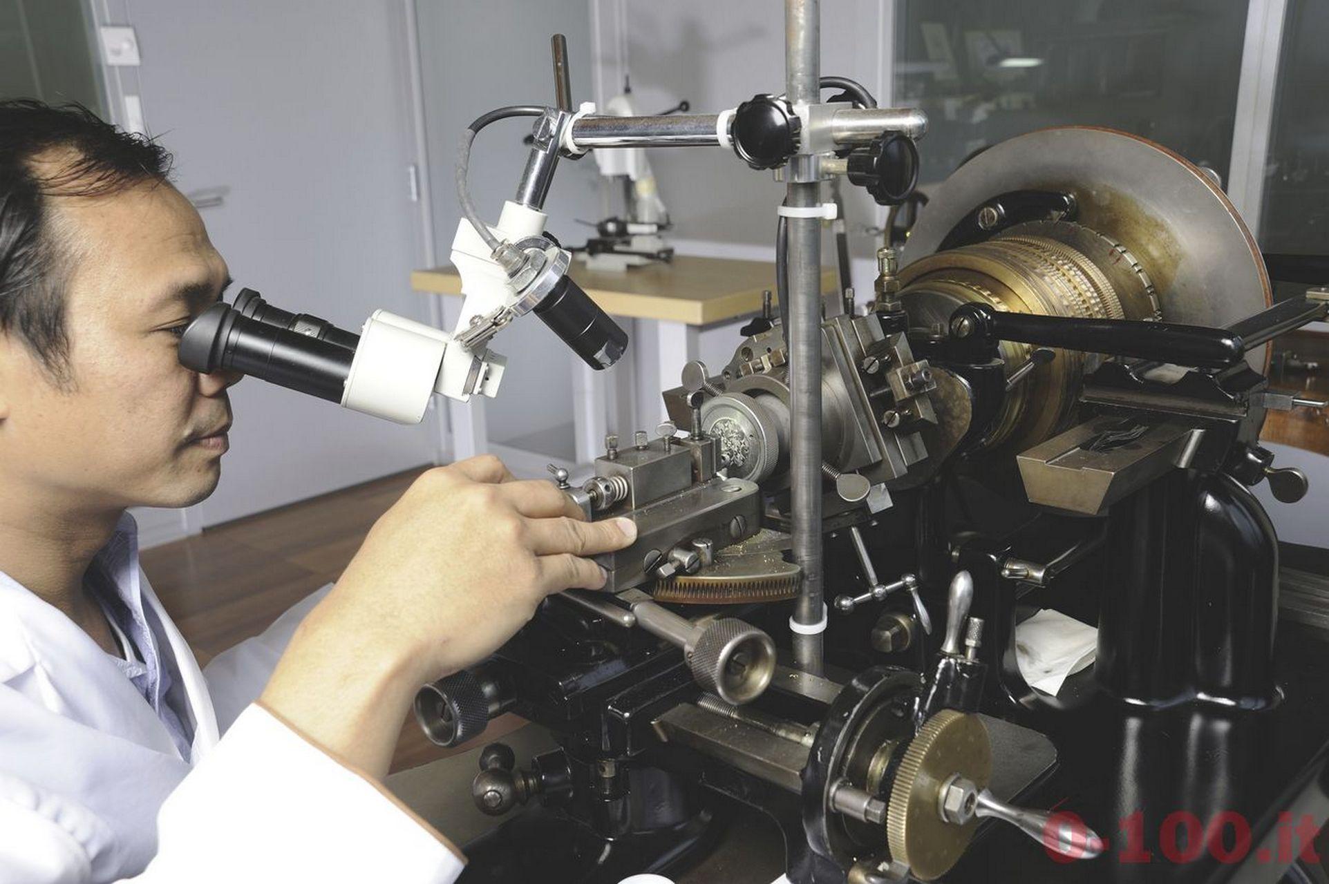 vacheron-constantin-metiers-dart-mecaniques-ajourees_0-1003