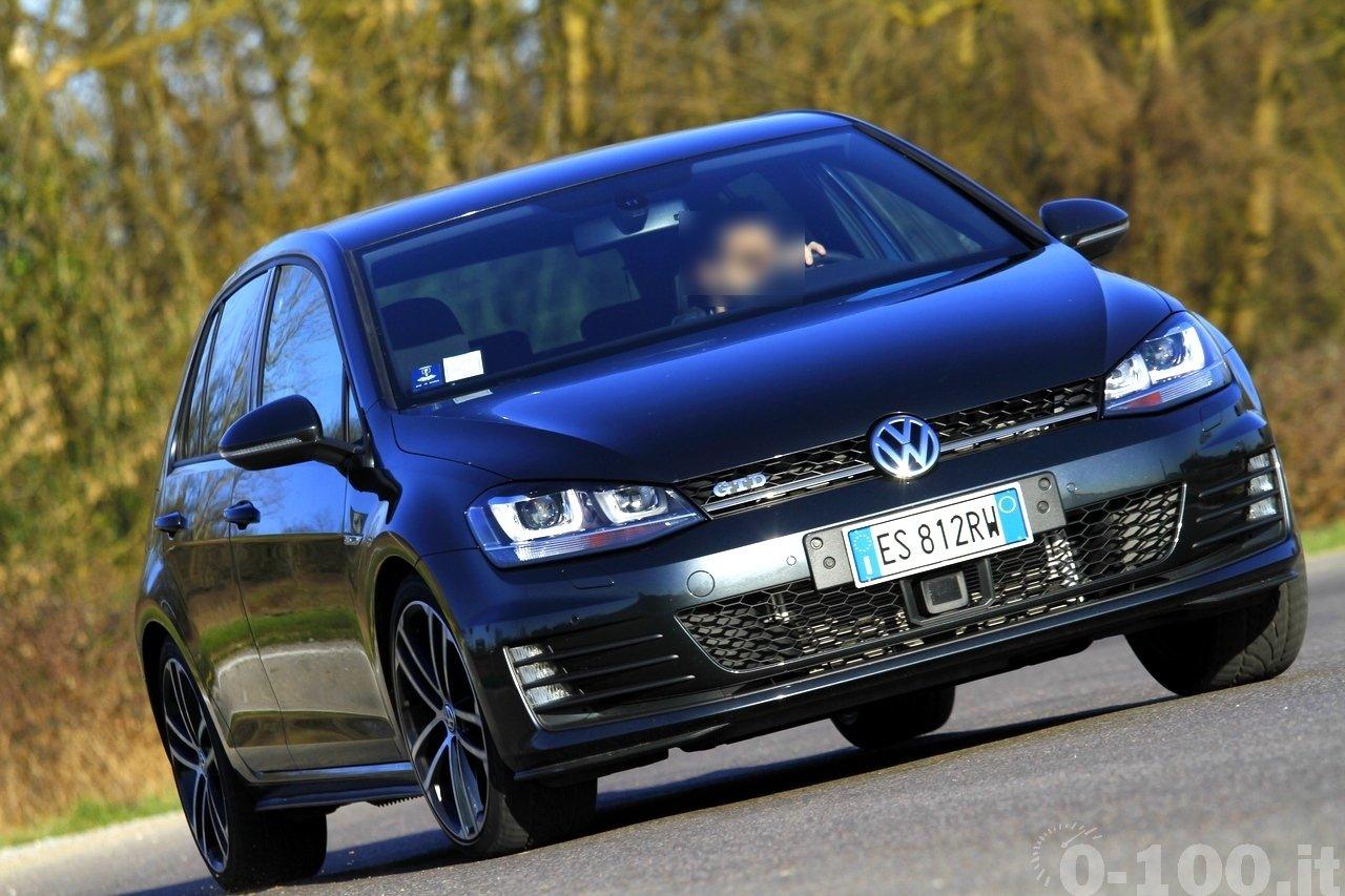volkswagen-golf-gtd-road-test-184-cv-hp-prezzo-price_0-100_1