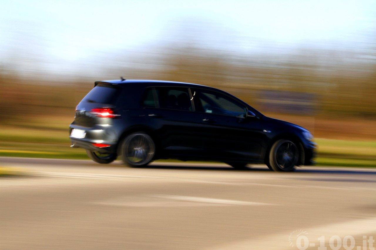 volkswagen-golf-gtd-road-test-184-cv-hp-prezzo-price_0-100_10