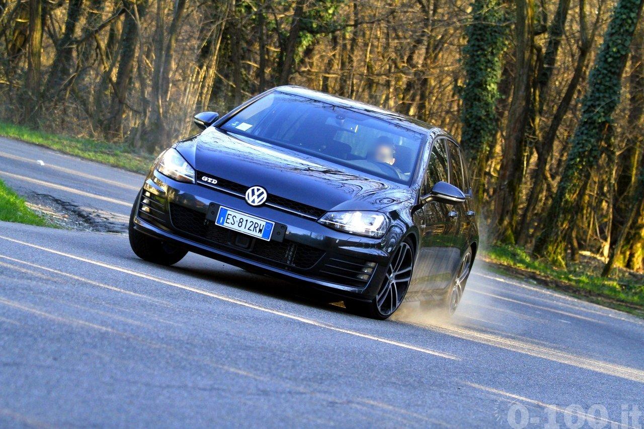 volkswagen-golf-gtd-road-test-184-cv-hp-prezzo-price_0-100_11