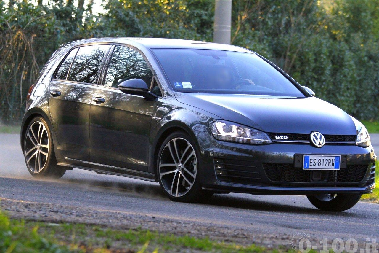 volkswagen-golf-gtd-road-test-184-cv-hp-prezzo-price_0-100_13