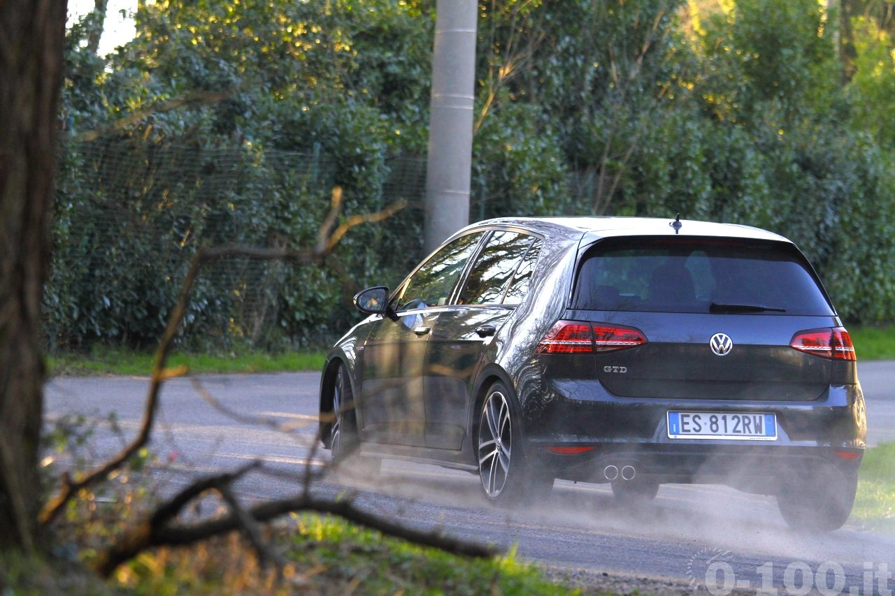 volkswagen-golf-gtd-road-test-184-cv-hp-prezzo-price_0-100_14