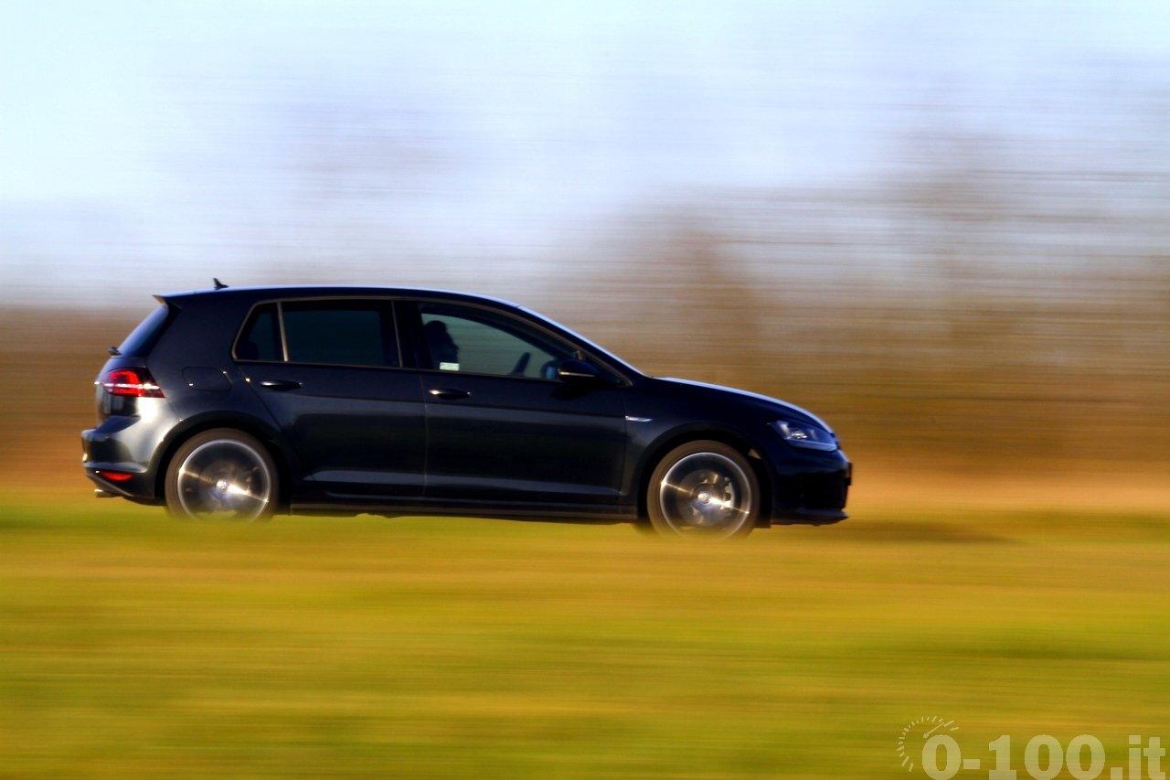 volkswagen-golf-gtd-road-test-184-cv-hp-prezzo-price_0-100_15