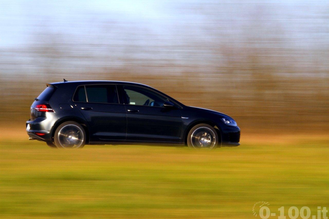 volkswagen-golf-gtd-road-test-184-cv-hp-prezzo-price_0-100_16
