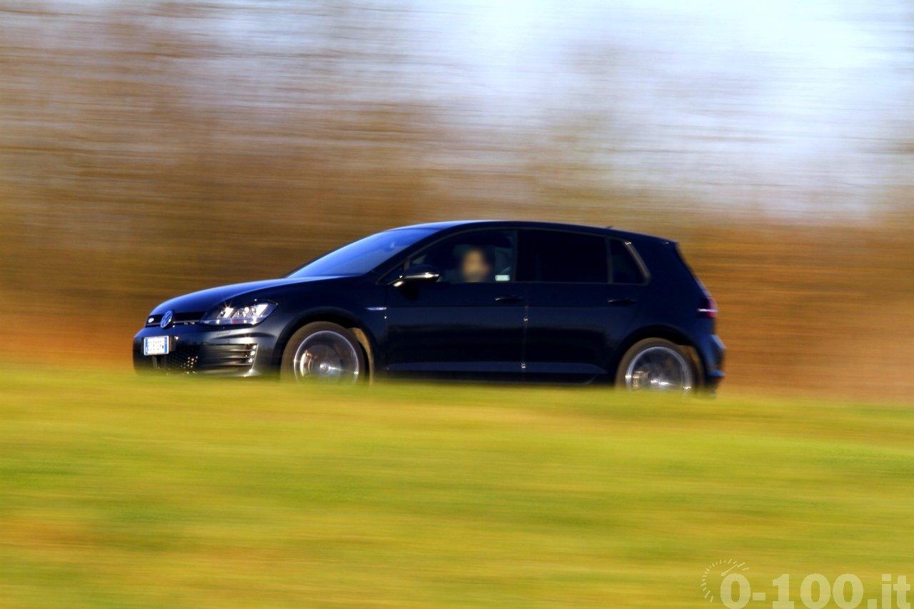 volkswagen-golf-gtd-road-test-184-cv-hp-prezzo-price_0-100_17
