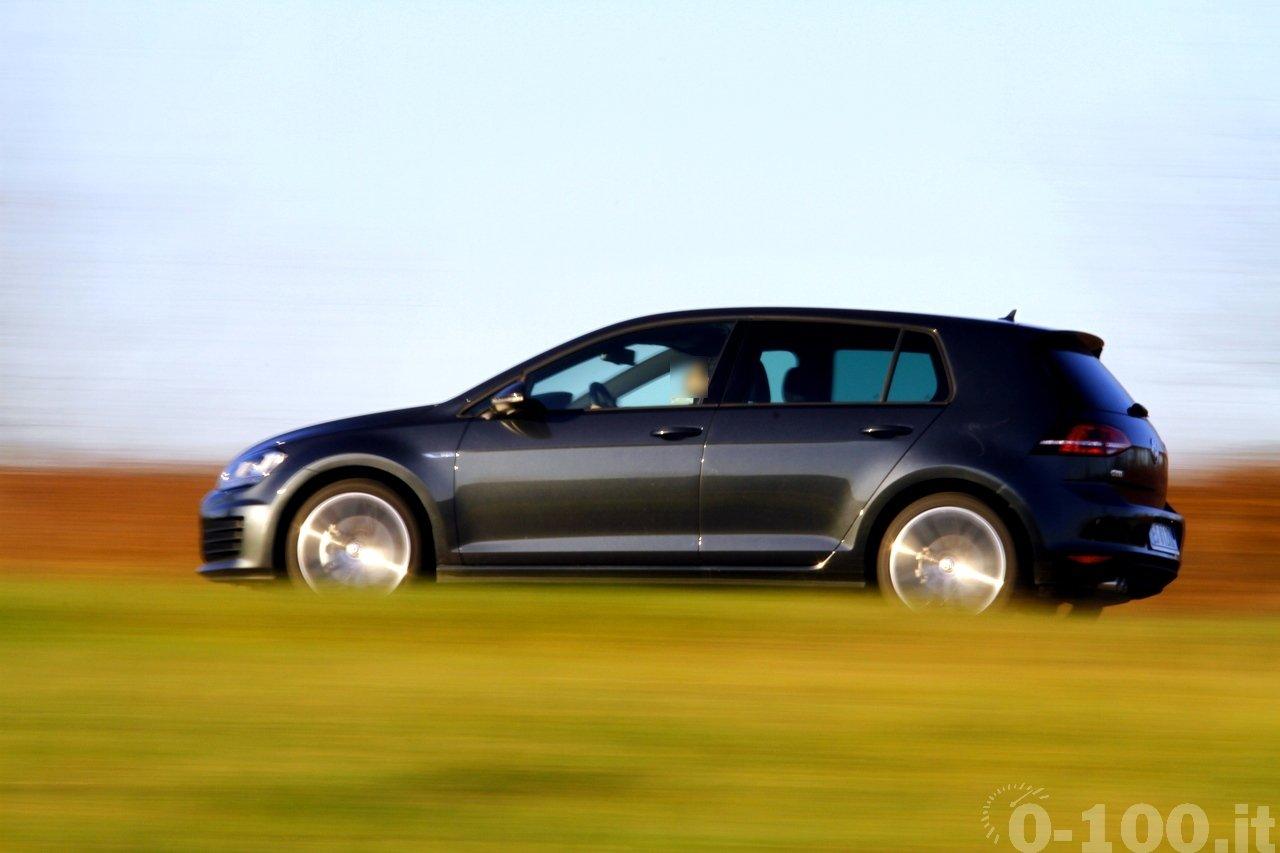 volkswagen-golf-gtd-road-test-184-cv-hp-prezzo-price_0-100_18
