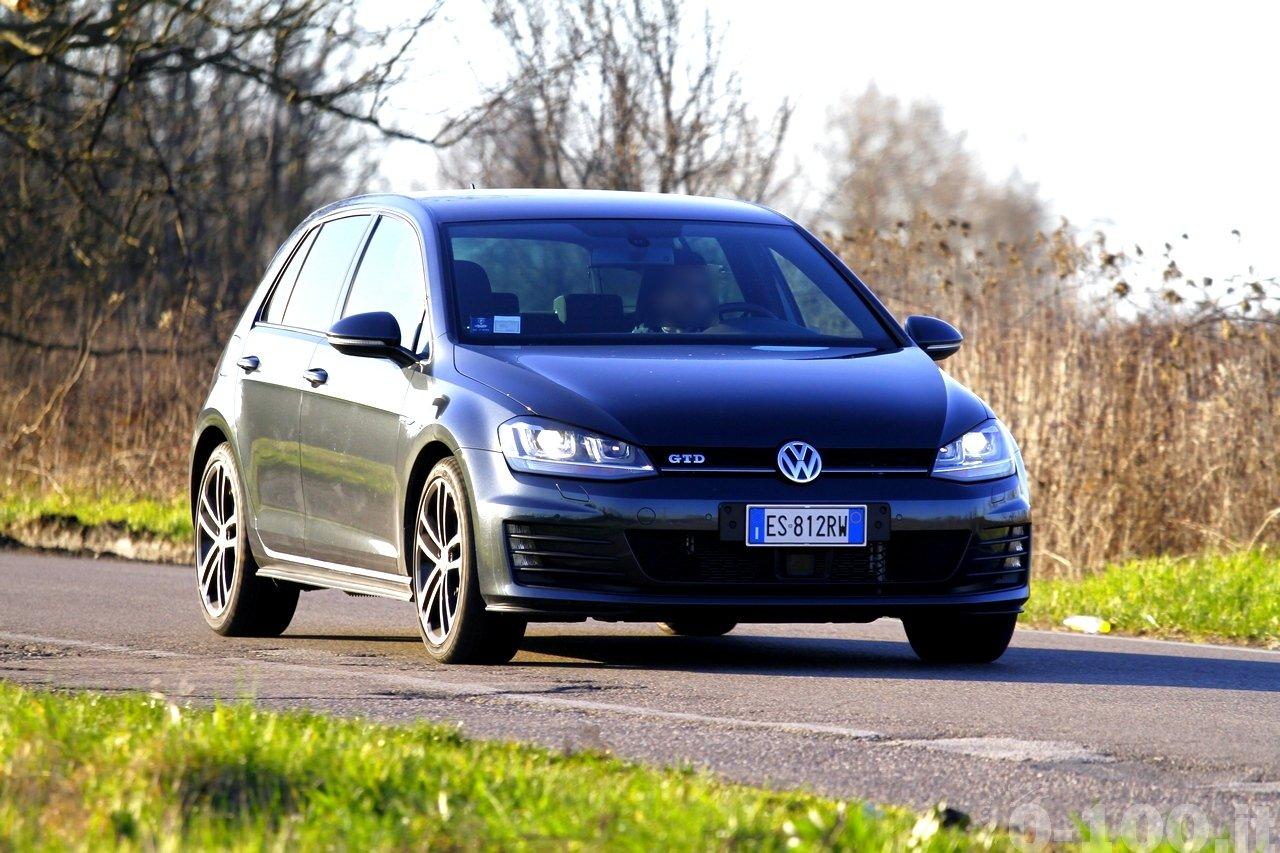 volkswagen-golf-gtd-road-test-184-cv-hp-prezzo-price_0-100_19
