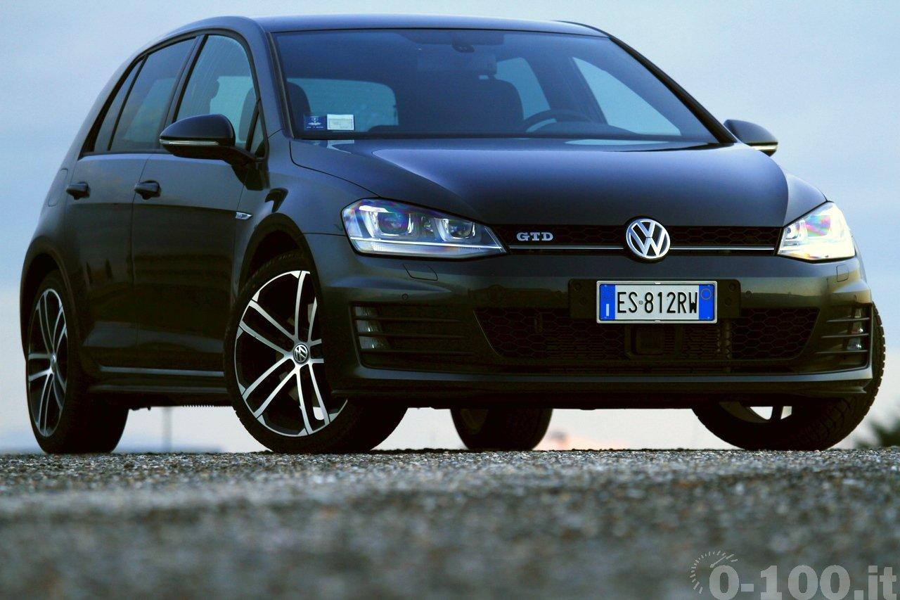 volkswagen-golf-gtd-road-test-184-cv-hp-prezzo-price_0-100_20