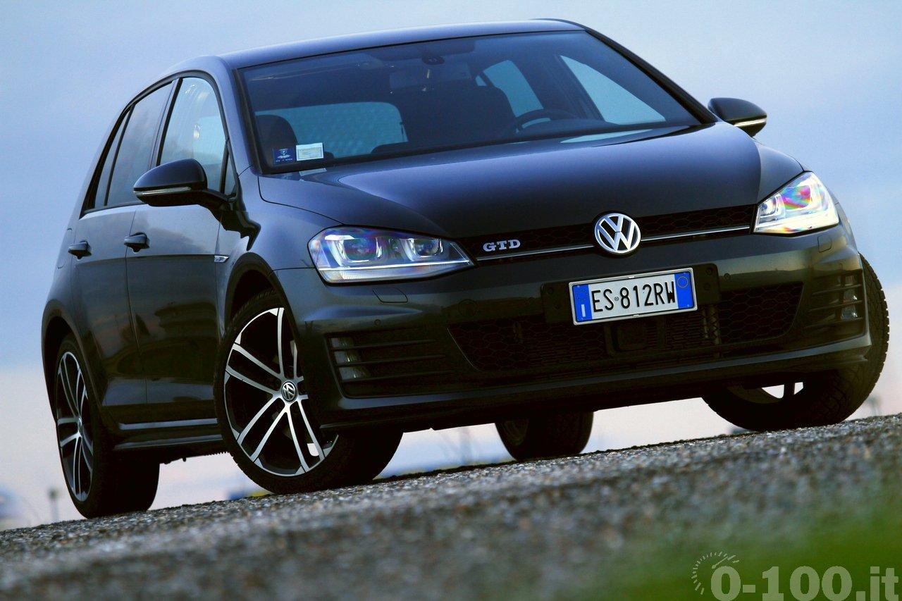 volkswagen-golf-gtd-road-test-184-cv-hp-prezzo-price_0-100_21