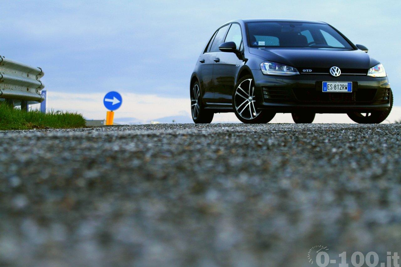 volkswagen-golf-gtd-road-test-184-cv-hp-prezzo-price_0-100_22