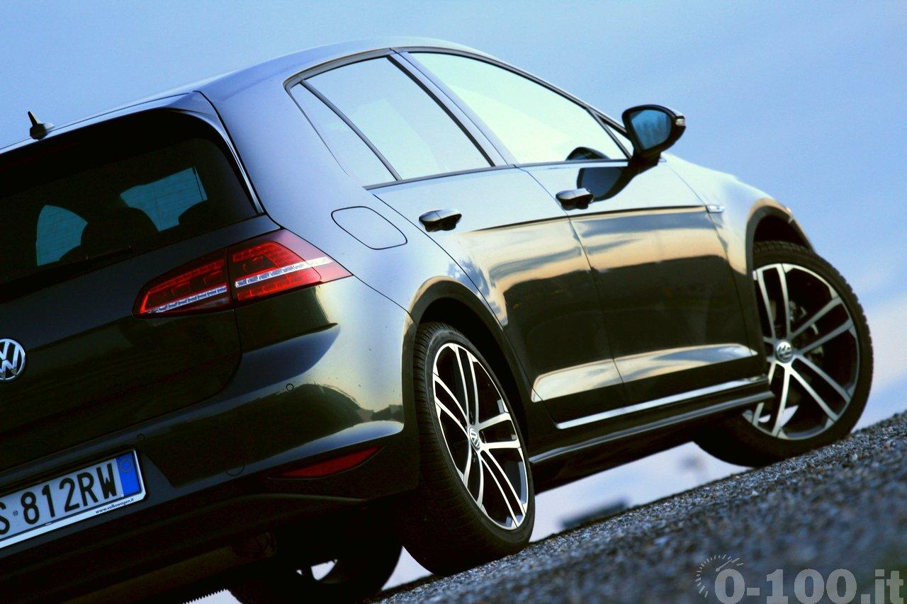 volkswagen-golf-gtd-road-test-184-cv-hp-prezzo-price_0-100_25