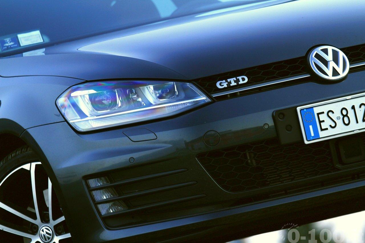 volkswagen-golf-gtd-road-test-184-cv-hp-prezzo-price_0-100_27