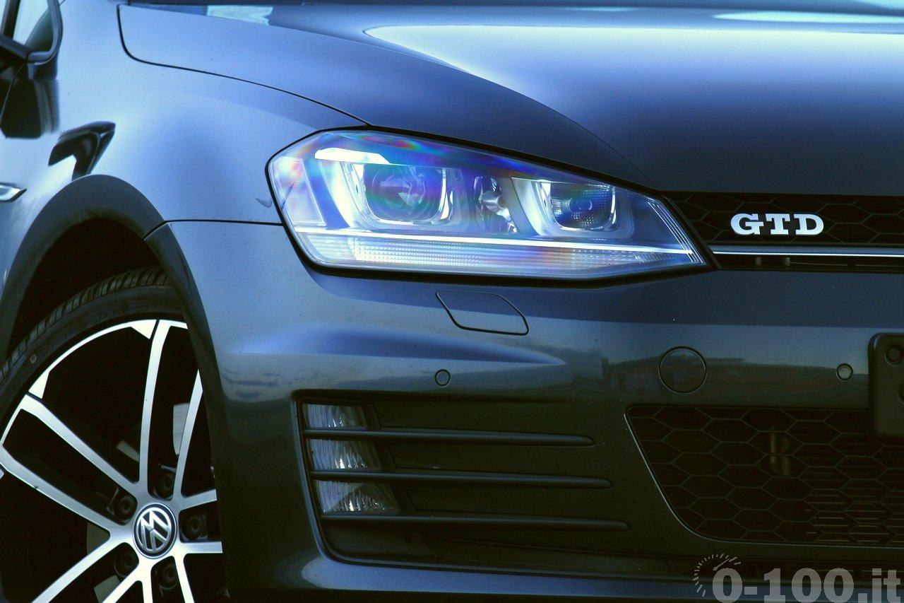 volkswagen-golf-gtd-road-test-184-cv-hp-prezzo-price_0-100_28