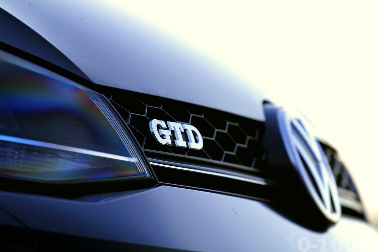 volkswagen-golf-gtd-road-test-184-cv-hp-prezzo-price_0-100_29