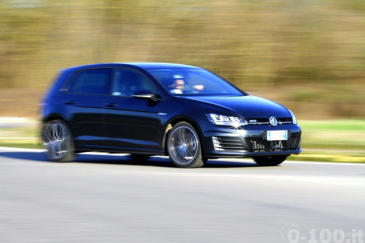 volkswagen-golf-gtd-road-test-184-cv-hp-prezzo-price_0-100_3