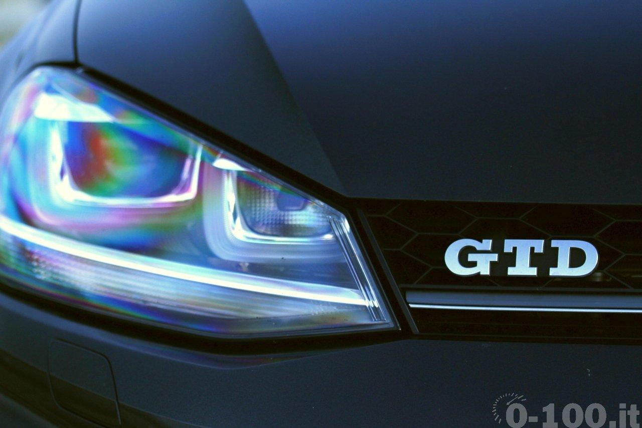 volkswagen-golf-gtd-road-test-184-cv-hp-prezzo-price_0-100_30