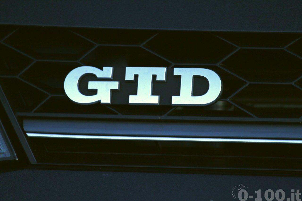 volkswagen-golf-gtd-road-test-184-cv-hp-prezzo-price_0-100_31