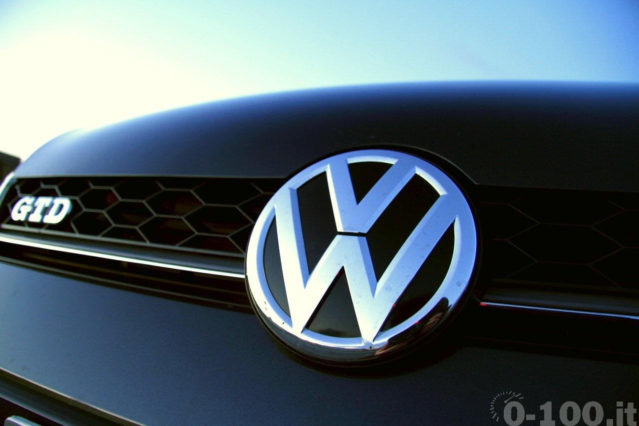 volkswagen-golf-gtd-road-test-184-cv-hp-prezzo-price_0-100_32