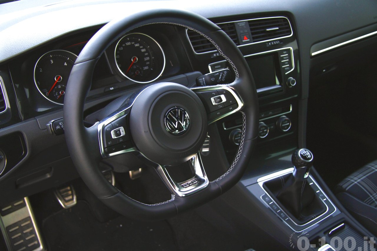 volkswagen-golf-gtd-road-test-184-cv-hp-prezzo-price_0-100_33