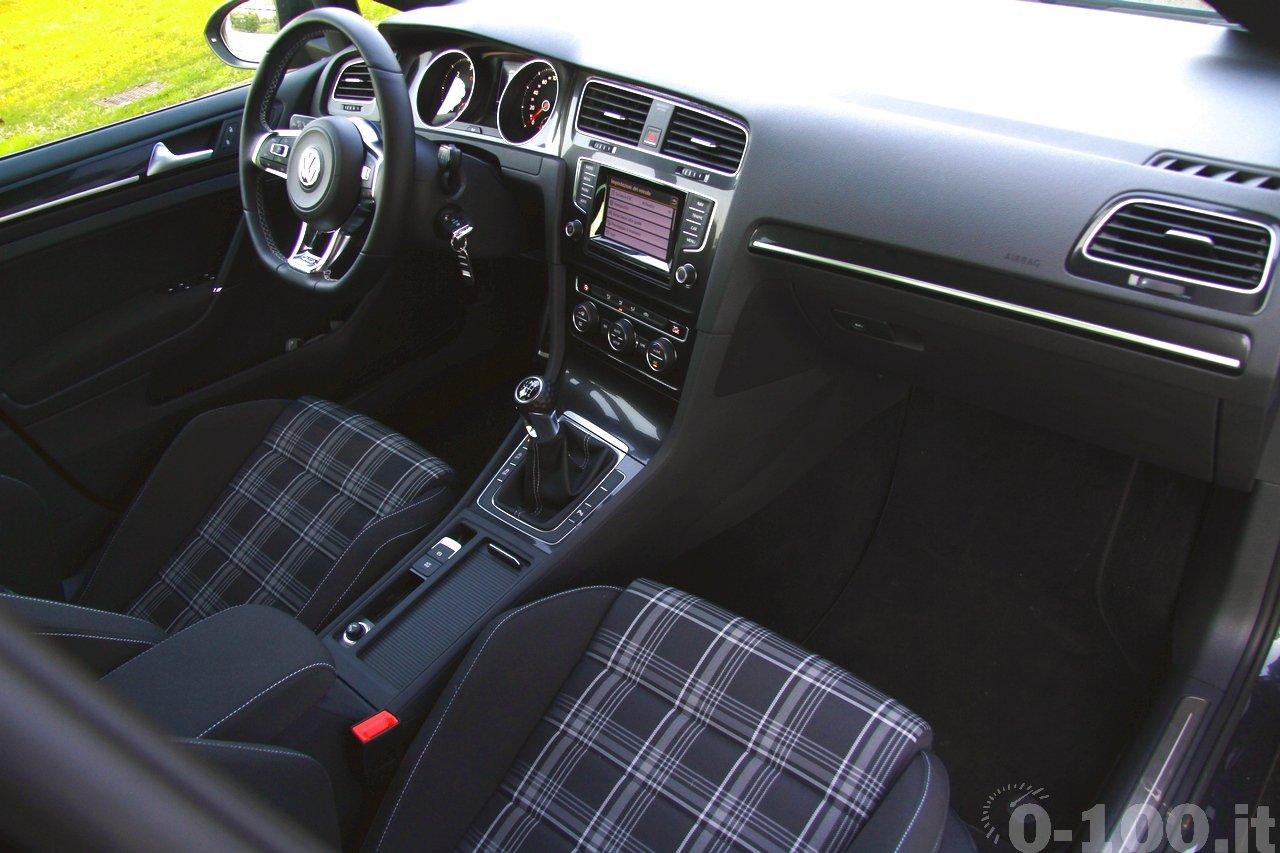 volkswagen-golf-gtd-road-test-184-cv-hp-prezzo-price_0-100_34