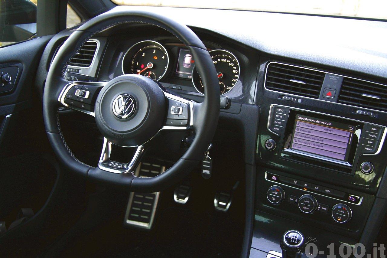 volkswagen-golf-gtd-road-test-184-cv-hp-prezzo-price_0-100_35