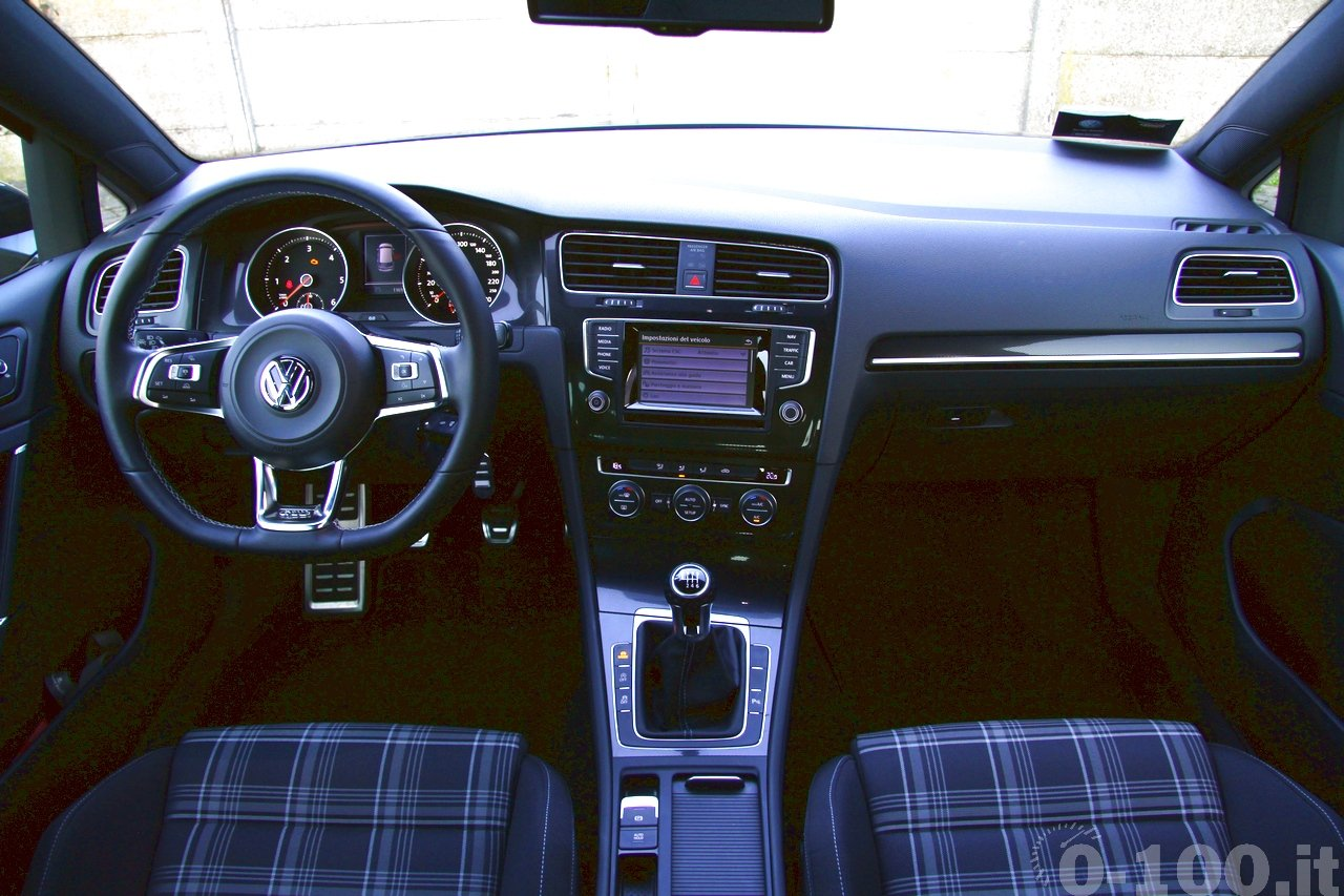 volkswagen-golf-gtd-road-test-184-cv-hp-prezzo-price_0-100_36