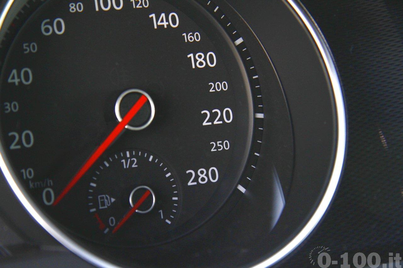 volkswagen-golf-gtd-road-test-184-cv-hp-prezzo-price_0-100_37