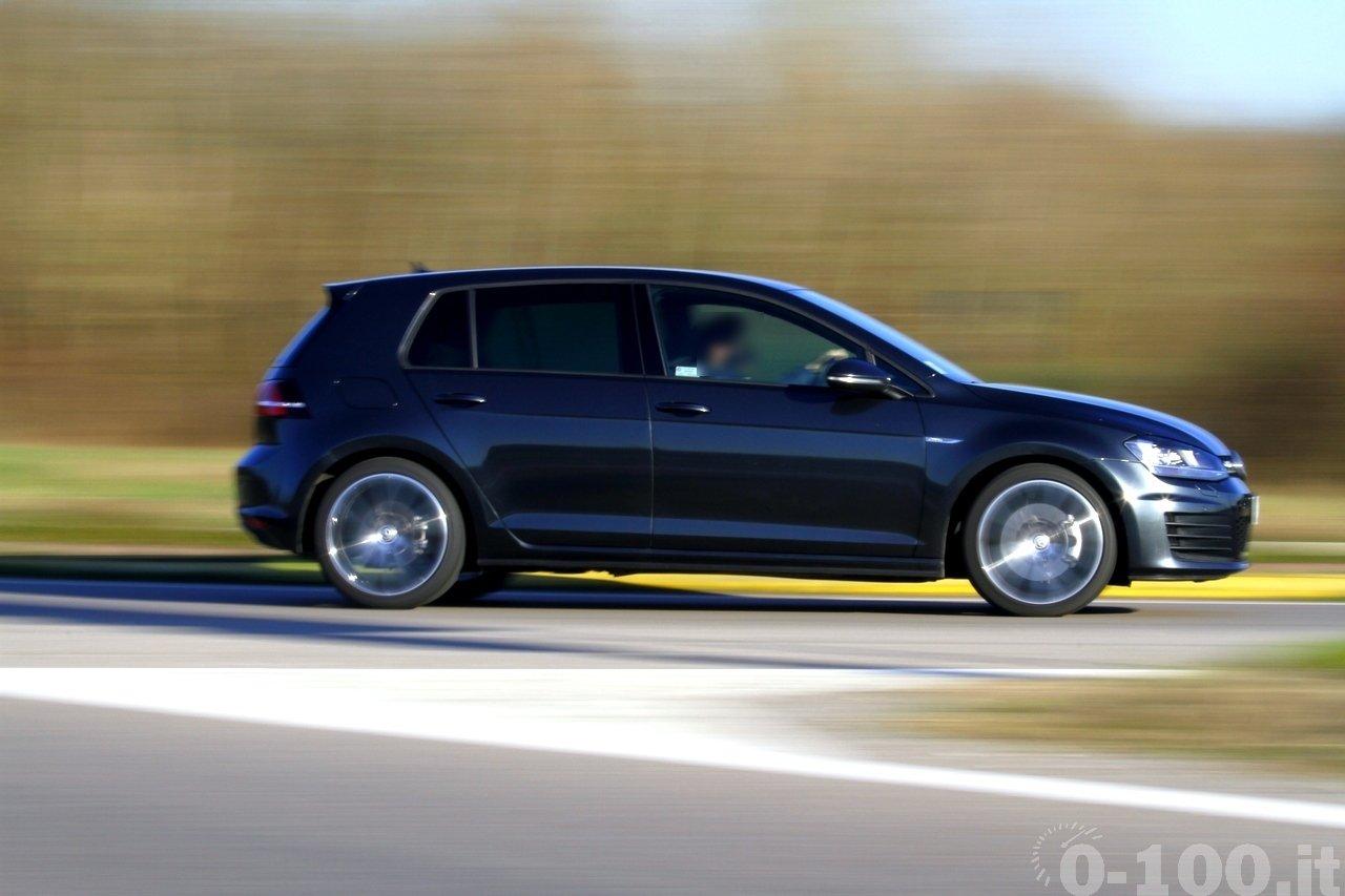 volkswagen-golf-gtd-road-test-184-cv-hp-prezzo-price_0-100_4