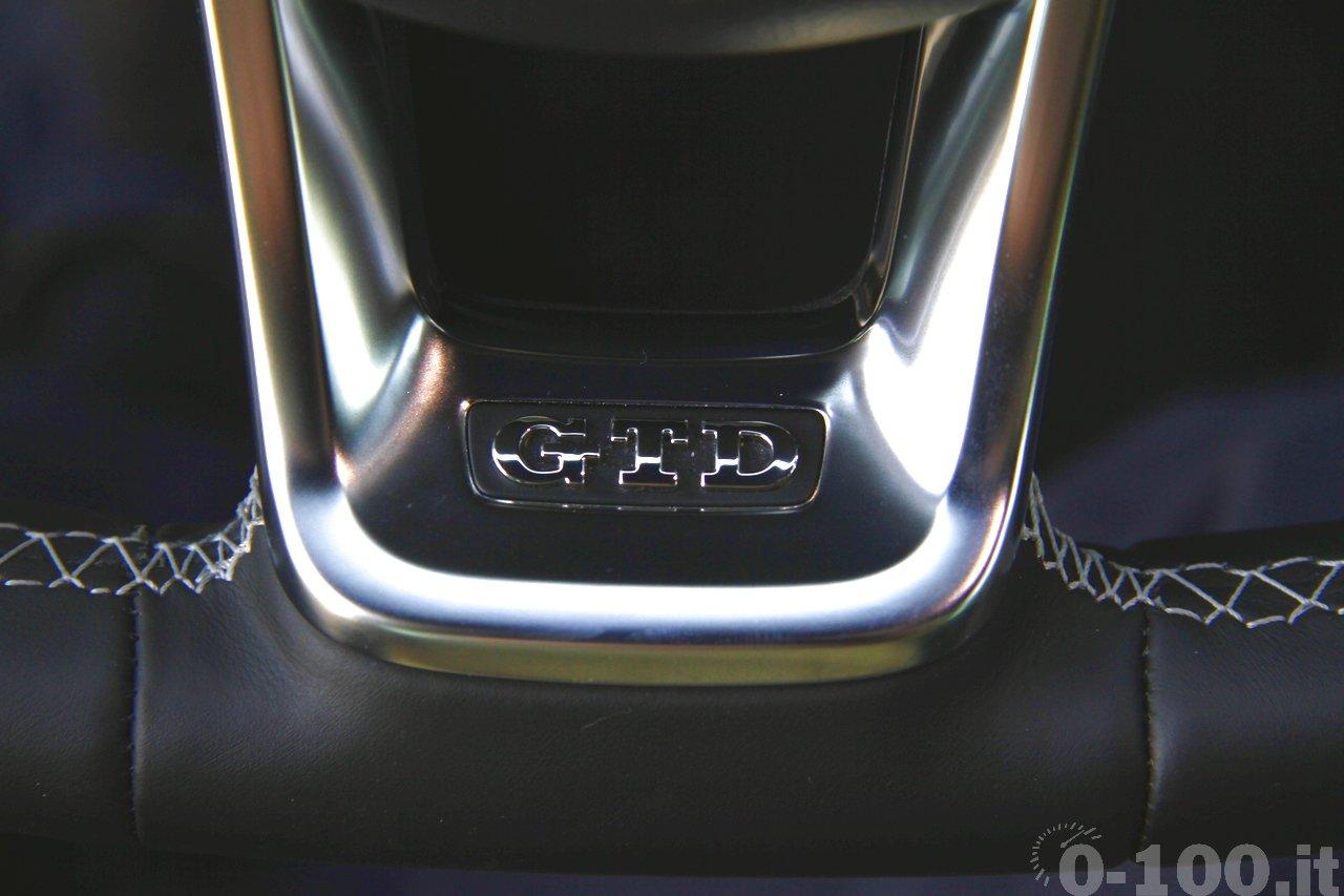 volkswagen-golf-gtd-road-test-184-cv-hp-prezzo-price_0-100_40