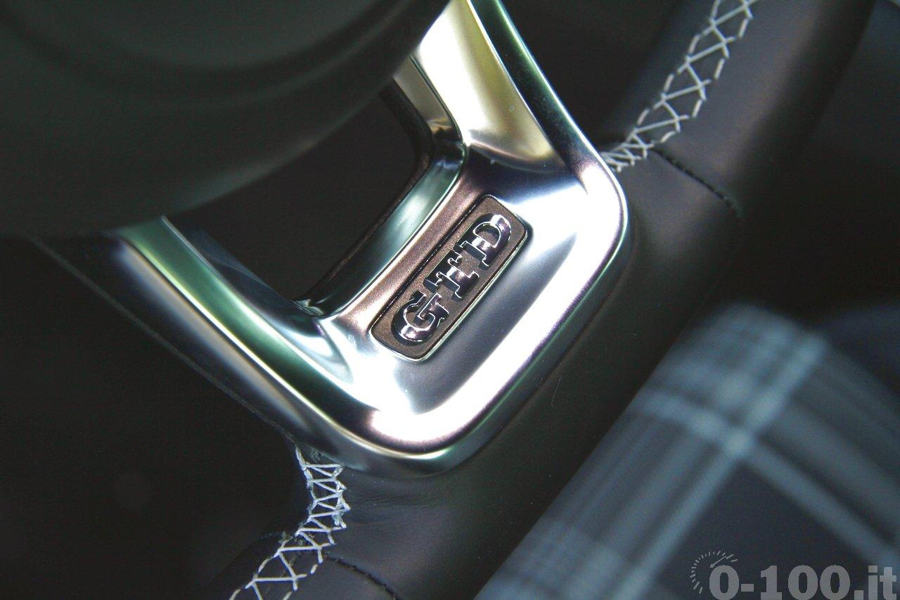 volkswagen-golf-gtd-road-test-184-cv-hp-prezzo-price_0-100_46