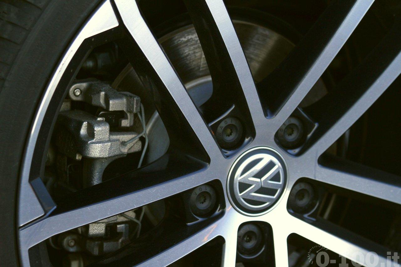 volkswagen-golf-gtd-road-test-184-cv-hp-prezzo-price_0-100_48