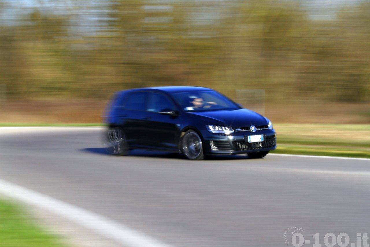 volkswagen-golf-gtd-road-test-184-cv-hp-prezzo-price_0-100_5