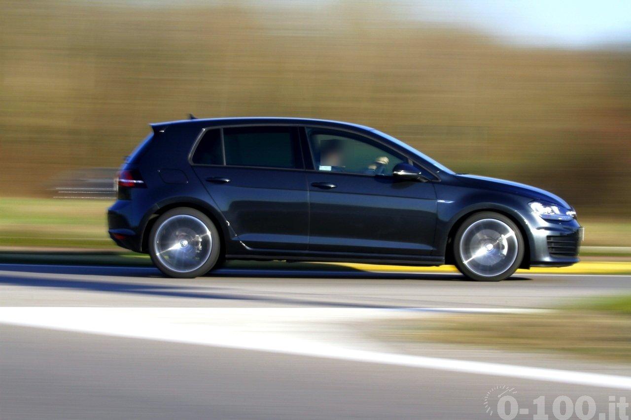 volkswagen-golf-gtd-road-test-184-cv-hp-prezzo-price_0-100_6