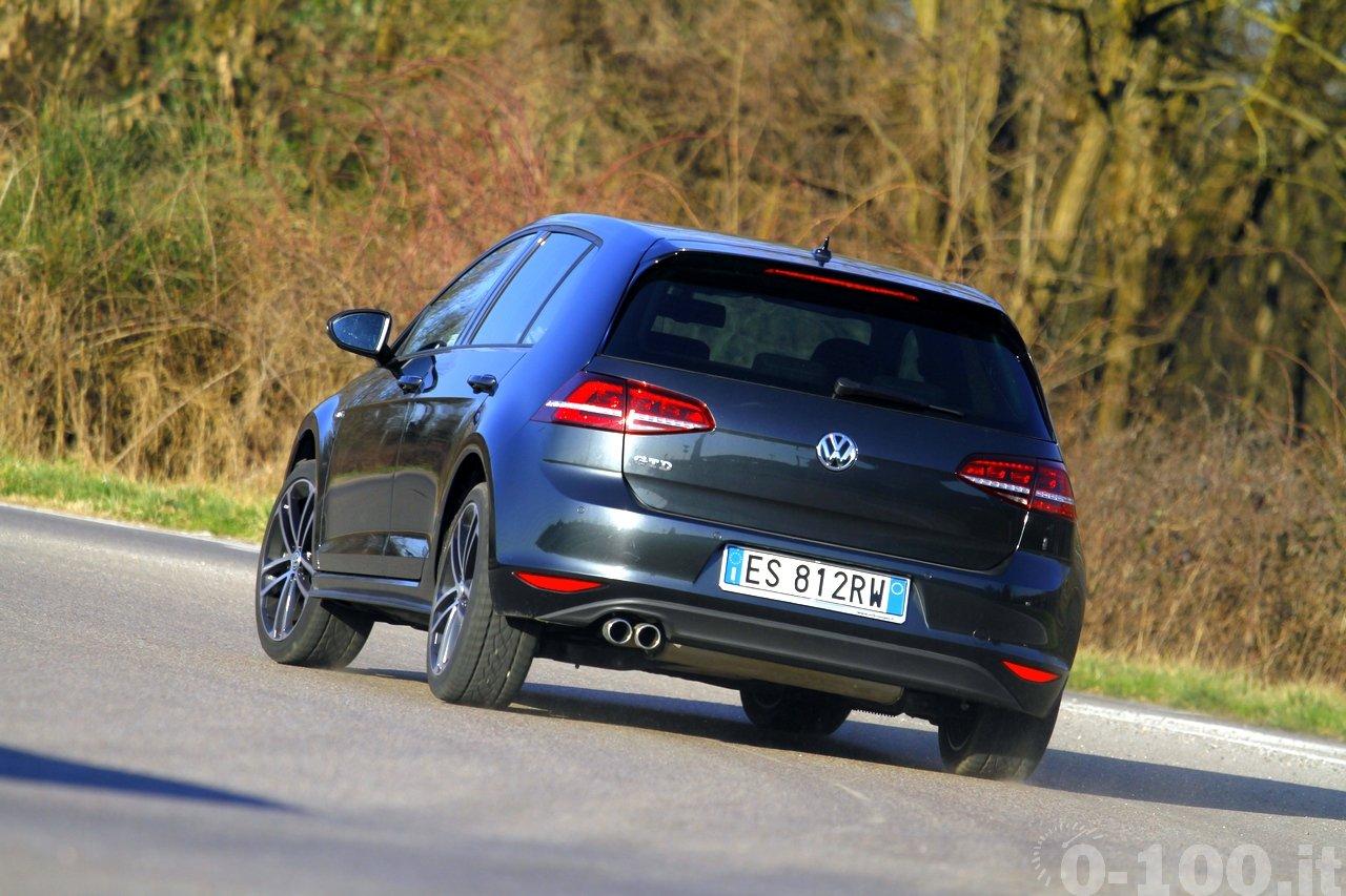 volkswagen-golf-gtd-road-test-184-cv-hp-prezzo-price_0-100_7