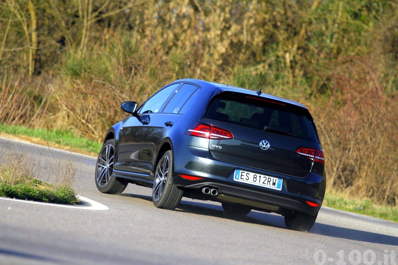 volkswagen-golf-gtd-road-test-184-cv-hp-prezzo-price_0-100_8